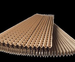 Фильтры картонные