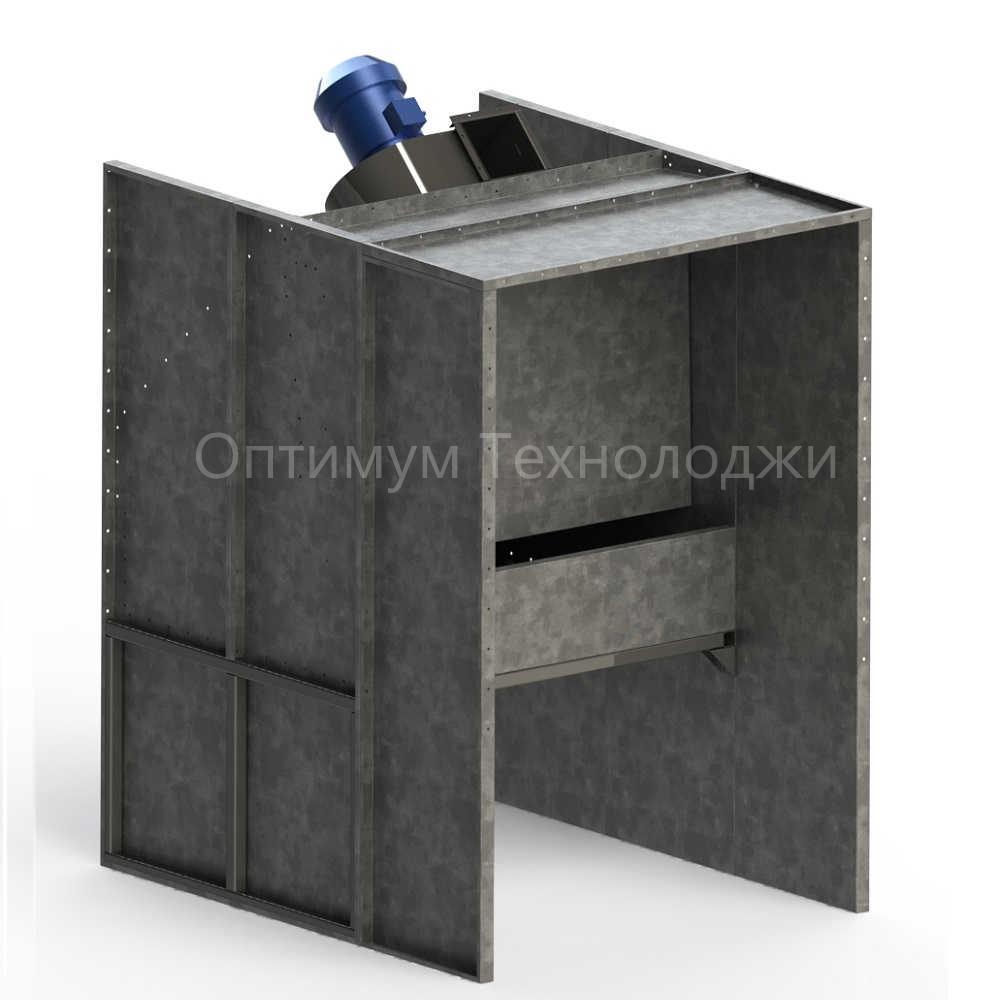 malogabaritnaya-okrasochnaya-kamera-okv-011214