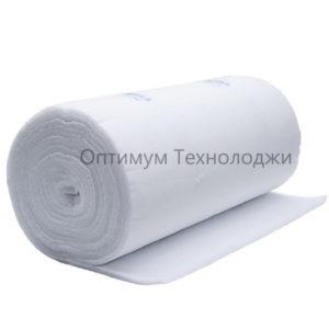 Фильтр потолочный RF600 F5 2х10м (половина рулона)