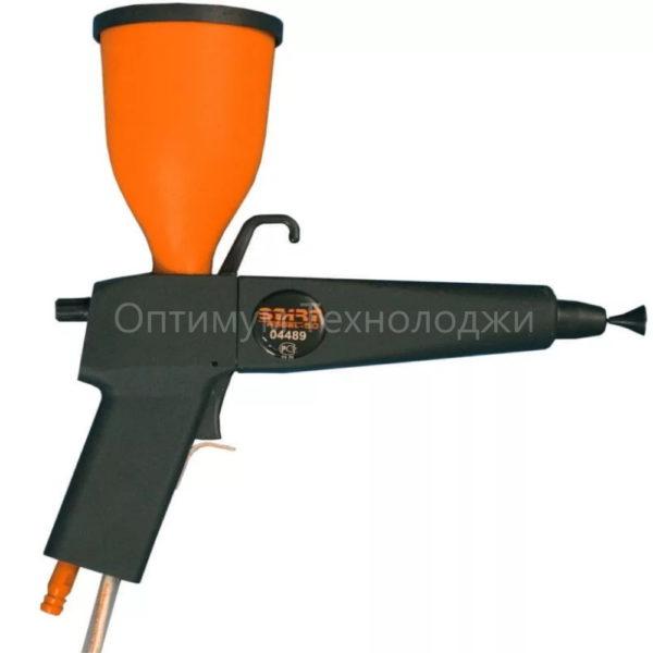 Распылитель порошковой краски СТАРТ-50